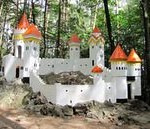 hradek