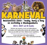 karneval17_s